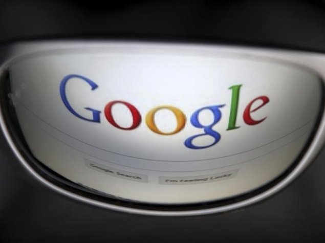 Google Reports Rise in Quarterly Profit as 'Paid Clicks' Grow