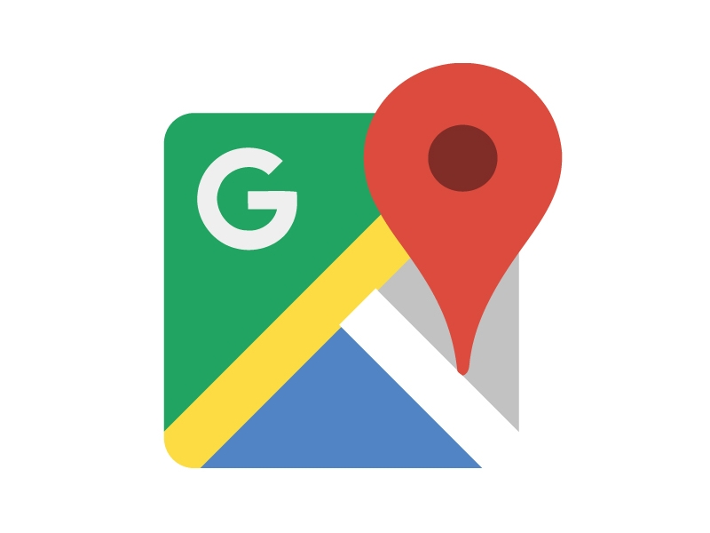 Google Makes It Easier to Add Places and Suggest Changes in Maps