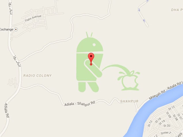 google_maps_android_peeing_apple.jpg