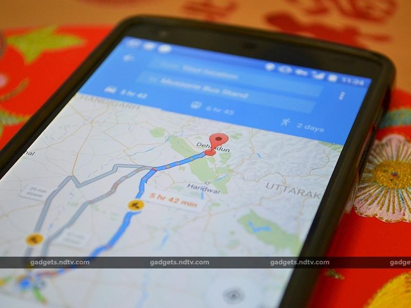 google_maps_app_android_dehradun_ndtv.jpg