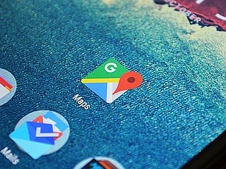 Google Maps Now Lets You Change Vehicle Icon in Driving