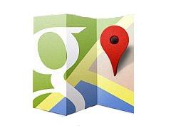 देश के 12 अन्य शहरों की भी यातायात सूचनाएं अब गूगल मैप्स पर होगी उपलब्ध