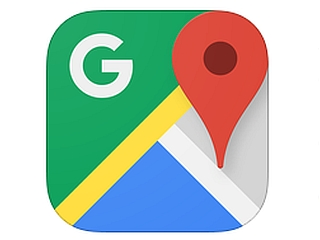 Google Maps for iOS Now Lets You Add Pit Stops, Gets 3D Touch Support