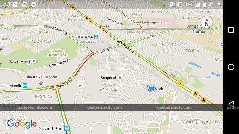 google_maps_new_delhi_ndtv.jpg