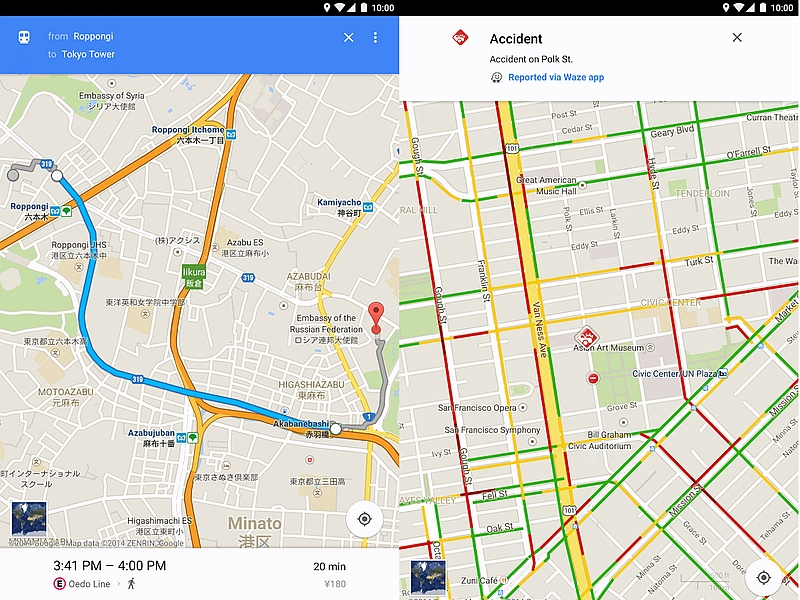 Google Brings Map Maker to More Countries, Files Patent to ... on google apps button, google chrome history, google apps for education, google web designer, google movie maker, google apps logo, google apple, google play, google chrome os, google logo maker,