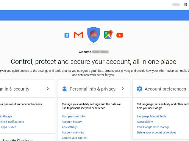 google_my_account_page_screenshot.jpg