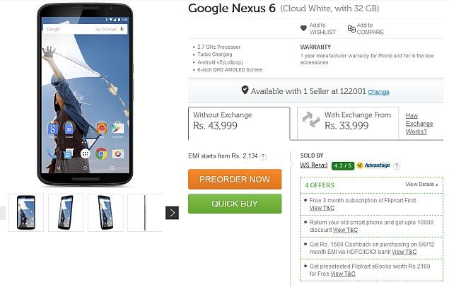 google_nexus_6_pre_orders_flipkart.jpg