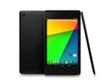 Google Nexus 7 (2013) tablet finally launched in India, starting from Rs. 20,999