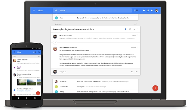 google_nexus_chromebook_google_inbox_blog.jpg