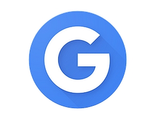 Google Now on Tap Gets Optical Character Recognition to 'Read' Photos