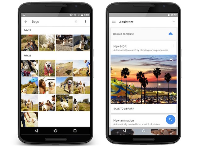 Google Photos With Free, Unlimited Storage: 10 Things You
