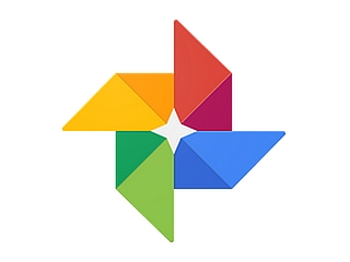 Google Photos for Android Now Receives Material Theme Design
