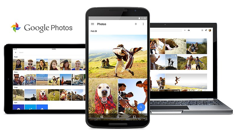 Google Photos Update Makes It Easier to 'Free Up Space' on Your Phone