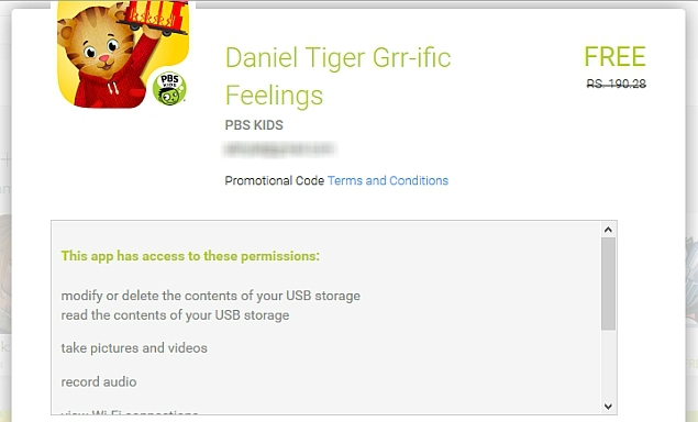 google_play_family_free_app_of_the_week_daniel_tiger_grr_ific_feelings.jpg