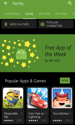 google_play_family_free_app_of_the_week_mobile.jpg
