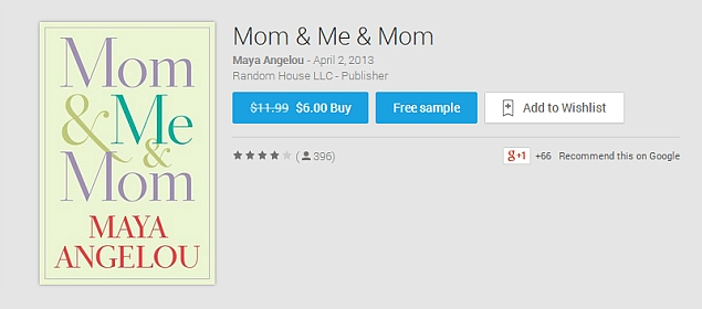 google_play_store_mothers_day_offers_leak_3.jpg