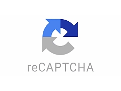 Google Updates reCaptcha to Make It Easier on Humans, Tougher on Bots