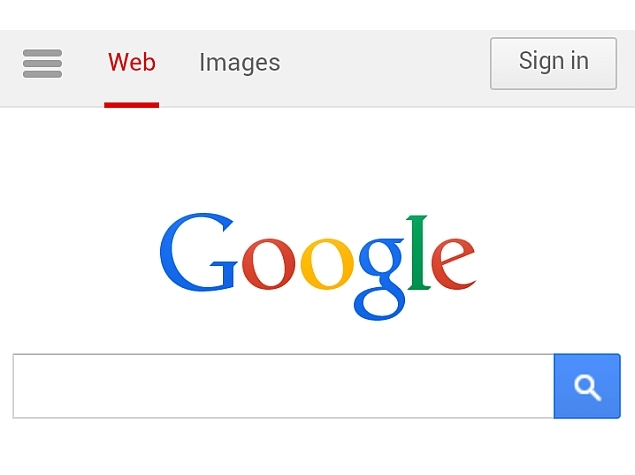 Google India To Optimise Search Results On Slower Mobile