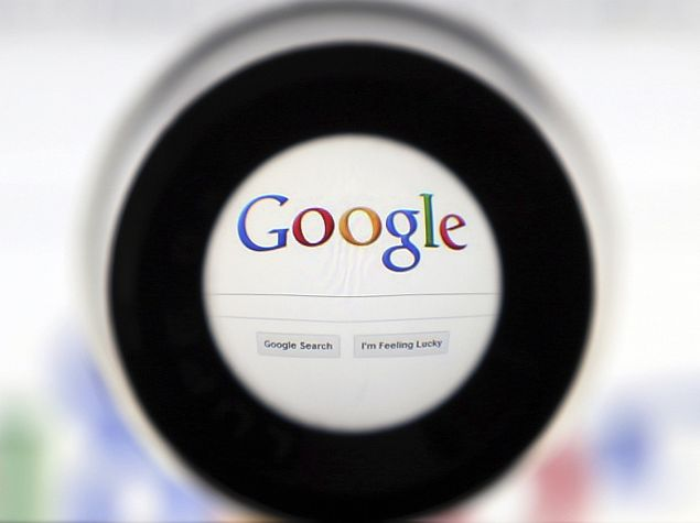 Google to Remove News Snippets in Legal Battle With German