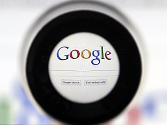 Google Implementation of 'Right to Be Forgotten' Will Be Tricky: Experts