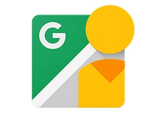 Google Street View App Update Let You Import Photo Spheres and More