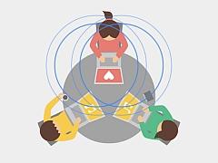 Google Tone Lets You Share URLs via Sound