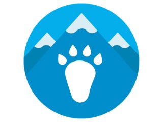 गूगल एंड्रॉयड गेम से मिलेगा हिमालय का 3डी जैसा अहसास