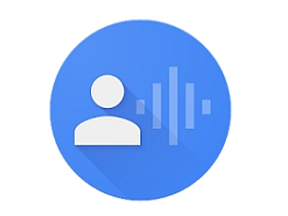Google Voice Access Beta Lets You Control Your Smartphone by Voice
