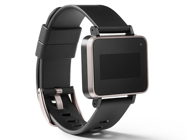 Google X Labs Working on Medical-Grade Health-Tracking Wristband