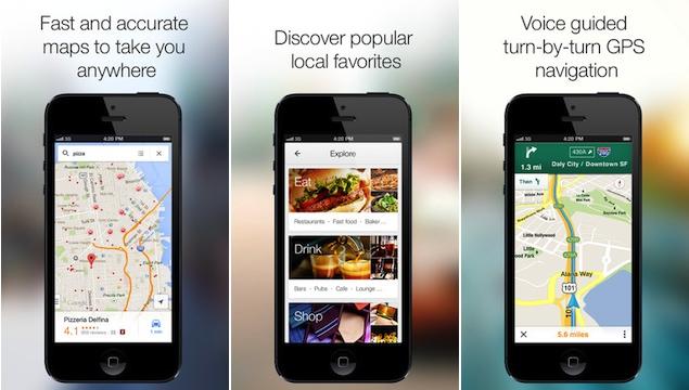 googlemaps-iphone-new.jpg