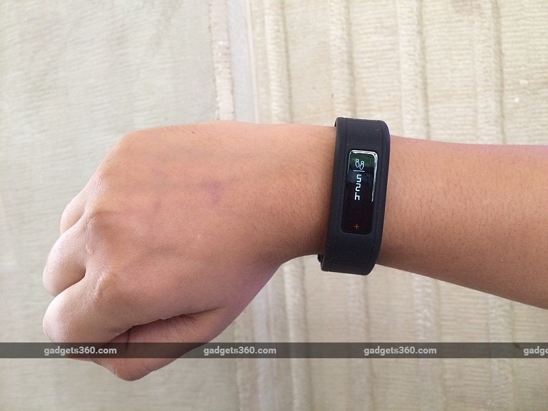 Goqii Unveils New Band; Slashes Subscription Prices
