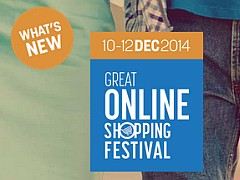 Why Sellers Love the Great Online Shopping Festival (GOSF)