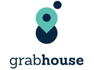 Broker-Free Rental Aggregator Grabhouse Confirms Layoffs