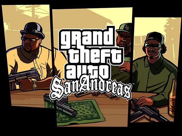 Violent video games fuel racial aggression: Study