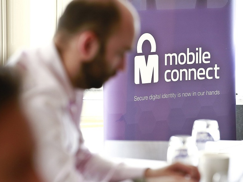 GSMA Launches Mobile Connect Authentication Solution in India