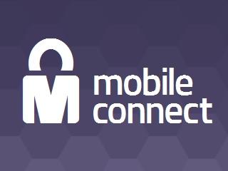जीएसएमए ने भारत में लॉन्च किया मोबाइल कनेक्ट