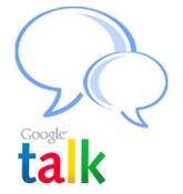 GTalk is down - Google Talk outage confirmed (Update: Fixed)