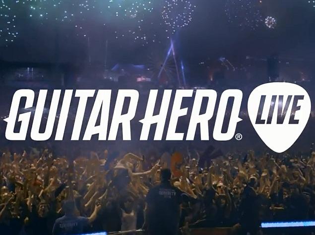 guitar_hero_live_logo.jpg