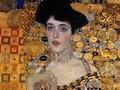 Gustav Klimt: Vienna's famous son