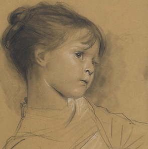 Gustav Klimt: The early years
