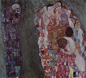 Gustav Klimt: The final years