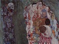 Gustav Klimt: The final years