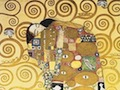 Gustav Klimt: The 'golden' years
