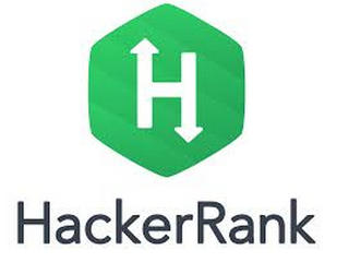 HackerRank Hires Former Facebook, Google Executive as President and COO