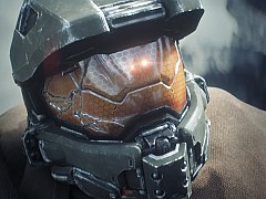 Halo: The Master Chief Collection Will Sync Progress Between PC and