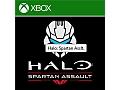 Halo: Spartan Assault becomes first Universal Windows app