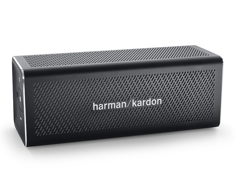 Harman Kardon One, Esquire 2 Wireless Speakers Launched in India