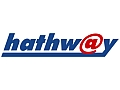 Hathway announces 50Mbps broadband service in Bangalore