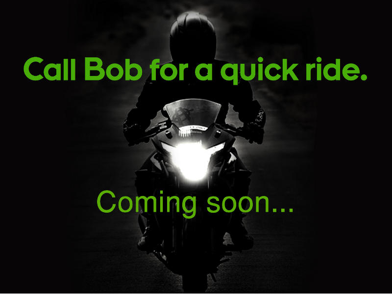 Hey Bob Wants to Solve Bengaluru's Traffic Problem With Bike Taxis