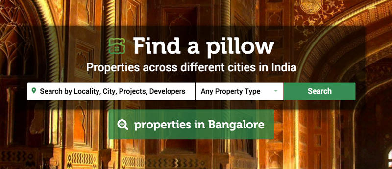 India Funding Roundup: HeyPillow, Medinfi, Medikoe, Healers At Home, Caravan Craft